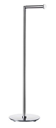 Smedbo Outline Lite Toilettenpapierhalter/ Reservepapierhalter FK635