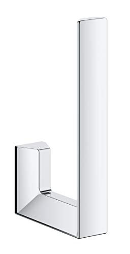 Grohe Selection Cube Reservepapierhalter, 40784000