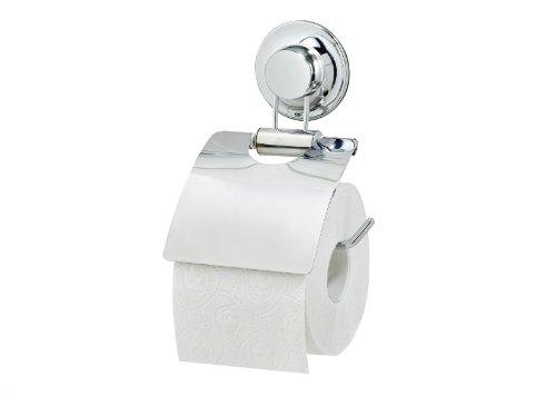 EverLoc EL10220 Toilettenpapier-Halter