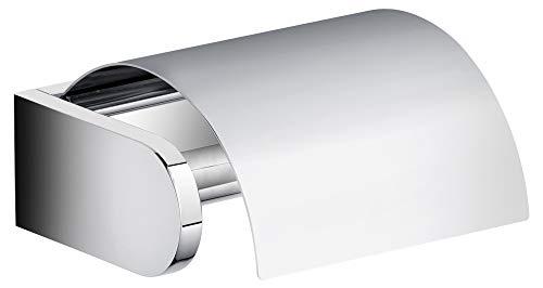 Keuco 8159777 Edition 300 Toilettenpapierhalter