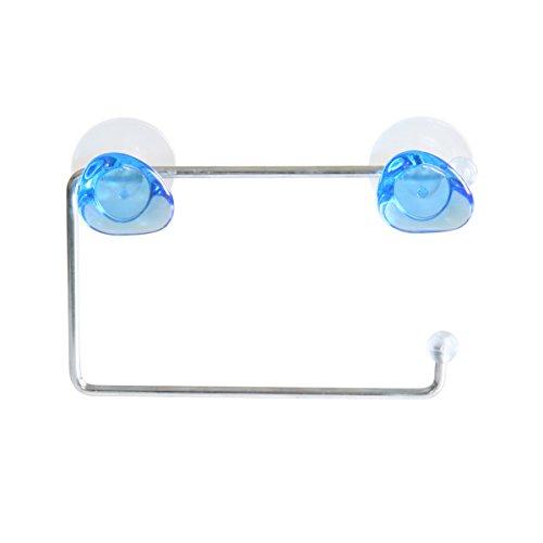 Papierrollenhalter WC-Rollenhalter Klopapierhalter Badmöbel Badhalter