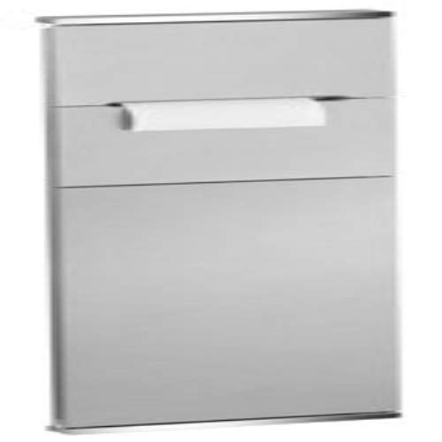 Keuco Plan Integral Modul WC 1, 44964011701