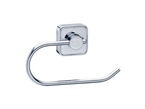 Keuco 02362010000 Smart Toilettenpapierhalter chrom