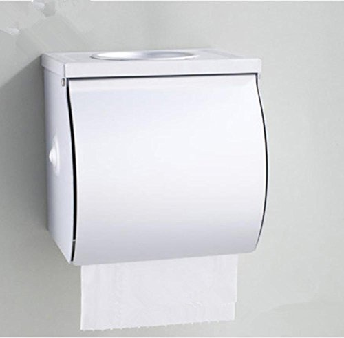 Toilettenpapierhalter Hotel/Home/bathroom-stainless Stahl